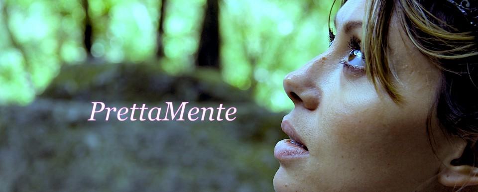 PrettaMente