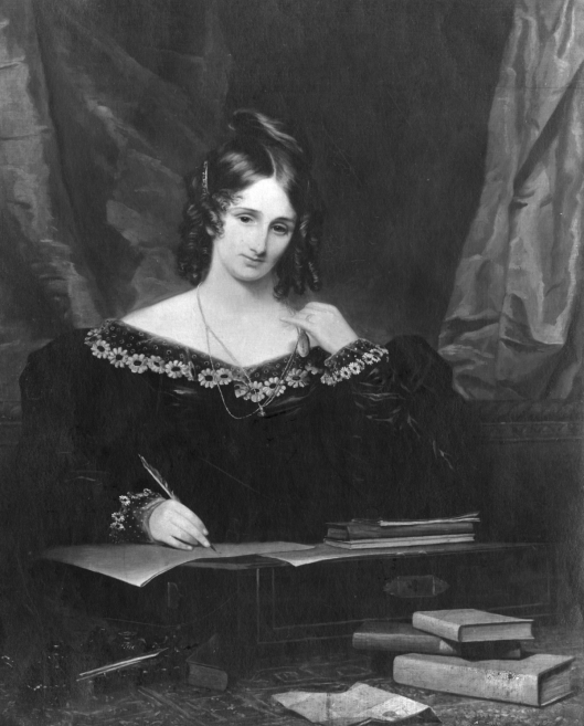 Mary-Shelley-2641749a