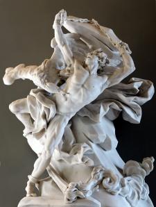 Prometheus_Adam_Louvre_MR1745_edit_atoma