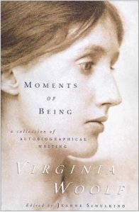 Moments_of_Being,_by_Virginia_Woolf