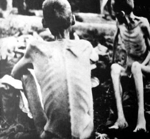 olocausto1