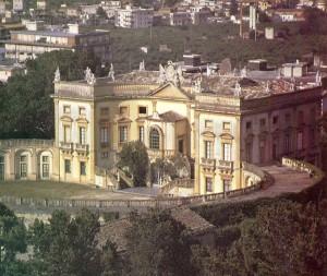 villa-valguarnera1