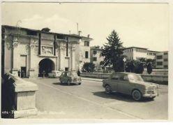 A3373-treviso-porta-santi-quaranta