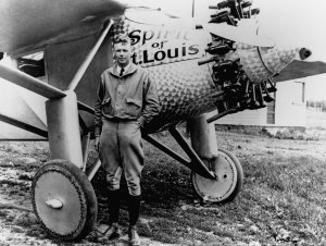 Charles-Lindbergh