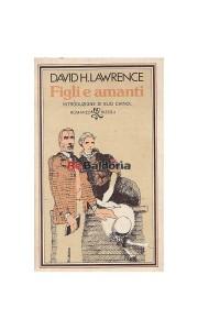 figli-e-amanti-sons-and-lovers-david-herbert-lawrence-elio-chinol