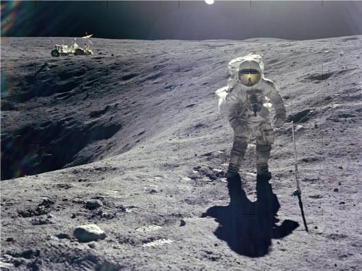 Moon-Landing-Wallpapers-4