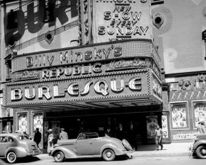 new-york-city-burlesque