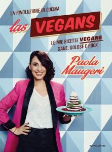 paola-maugeri-las-vegans