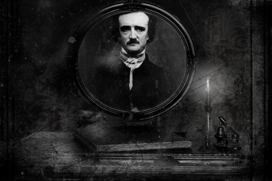 Edgar-Allan-Poe2