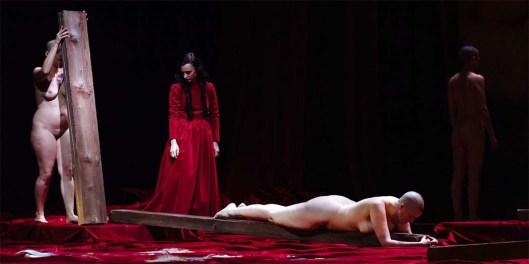 teatro-liddell-spettacolo