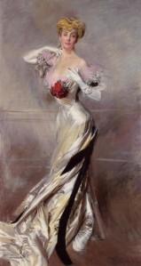 giovanni-boldini-contessa-zichy