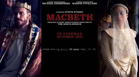 Macbeth-2015